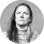 Jane-HC-Profile-pic