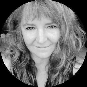 Kristan-Lee-Read-Teacher-Profile-Pic