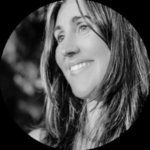 Melinda-Whyman-profile-pic