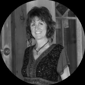 Tina-Kirham-Smith-profile-pic